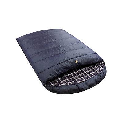 Ledge Canyon -5 Sleeping Bag Sleeping Bag, , large