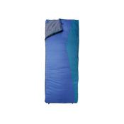 Slumberjack Telluride Sleeping Bag, , medium