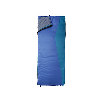 Slumberjack Telluride Sleeping Bag, , large