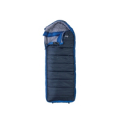 Slumberjack Esplanade -20 Sleeping Bag, , medium