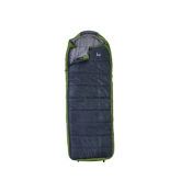 Slumberjack Esplanade 20 Sleeping Bag, , medium