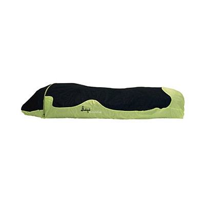 Slumberjack No Fly Zone Bivy Sack, , large
