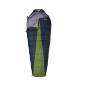 Slumberjack Latitude 20 Long Sleeping Bag, , medium