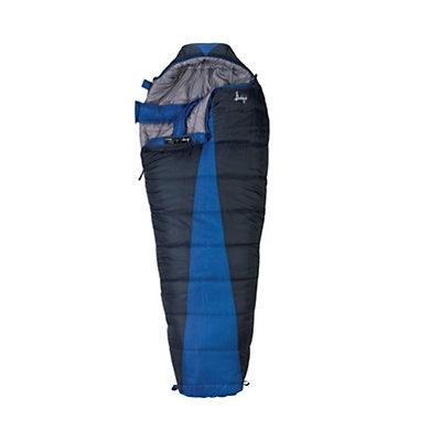 Slumberjack Latitude -20 Sleeping Bag, , large
