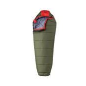 Slumberjack Lil Scout 40 Sleeping Bag, , medium