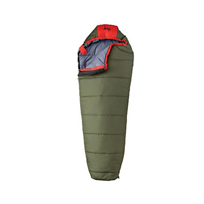 Slumberjack Lil Scout 40 Sleeping Bag, , viewer