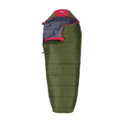 Slumberjack Big Scout Sleeping Bag, , medium
