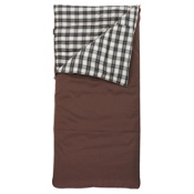 Slumberjack Big Timber 20 Long Sleeping Bag, , medium
