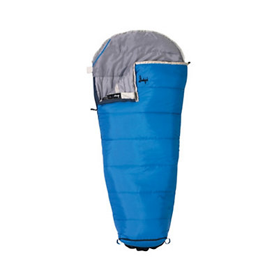 Slumberjack Grow N Go 30 Sleeping Bag, , viewer