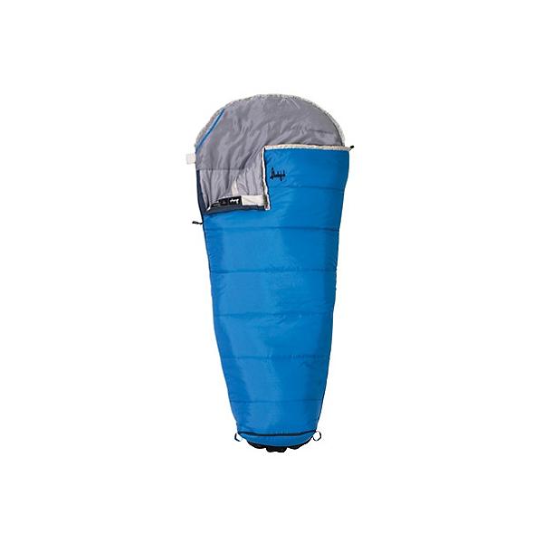 Slumberjack Grow N Go 30 Sleeping Bag, , 600