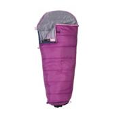 Slumberjack Go N Grow 30 Sleeping Bag, , medium