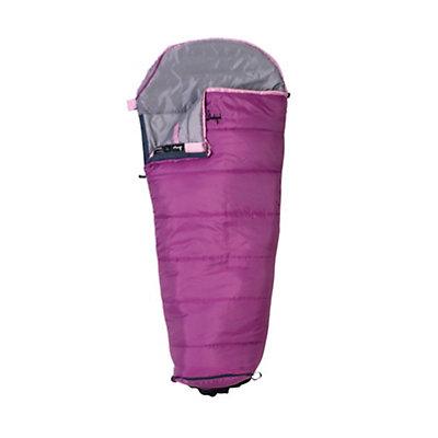 Slumberjack Go N Grow 30 Sleeping Bag, , viewer