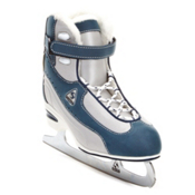 Jackson Softec Vantage Womens Figure Ice Skates, , medium