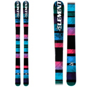 5th Element Darwin Skis, , medium