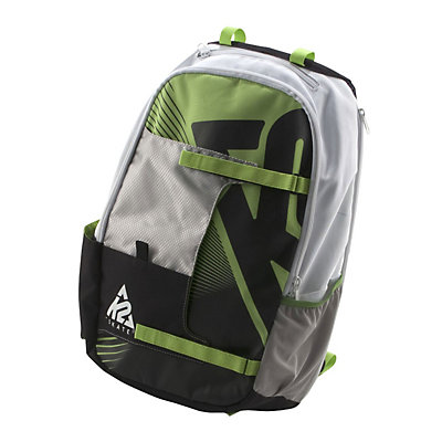 K2 FIT Social Pack Backpack, , large