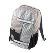 K2 Alliance Social Pack Backpack, , medium