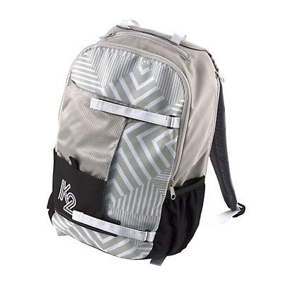 K2 Alliance Social Pack Backpack, , large