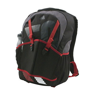 K2 X-Training Pack Backpack, , large