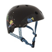 K2 Varsity Kids Skate Helmet, , medium