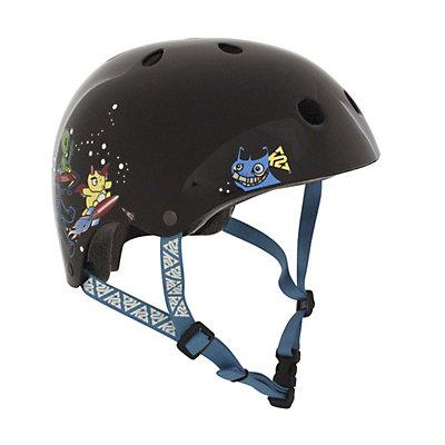 K2 Varsity Kids Skate Helmet, , large