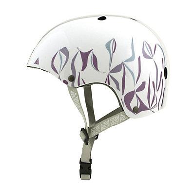 K2 Varsity Womens Skate Helmet, , large