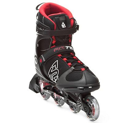 K2 FIT 78 Inline Skates, , viewer