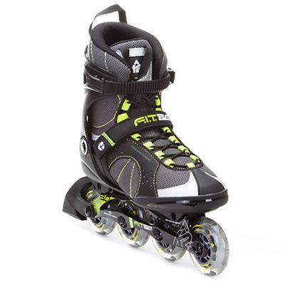K2 Fit 80 Inline Skates, , large