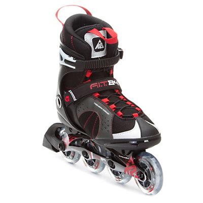 K2 Fit 84 Inline Skates, , large