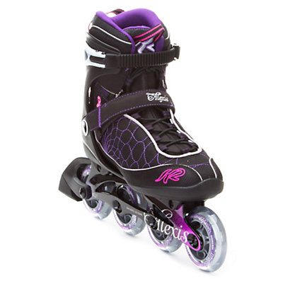 K2 Alexis Womens Inline Skates, , large