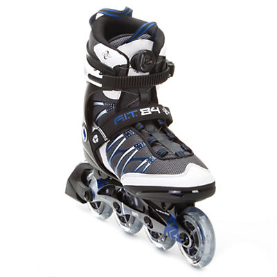 K2 Fit 84 Boa Inline Skates, , viewer