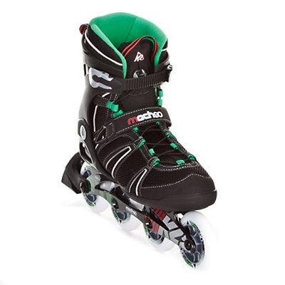K2 Mach 90 Inline Skates, , large
