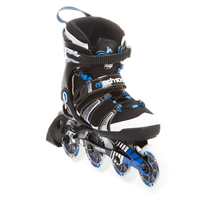 K2 Mach 100 Custom Fit Inline Skates, , viewer