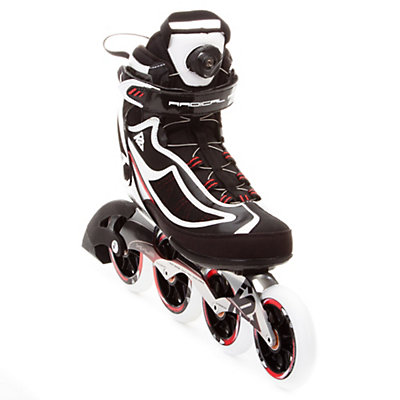 K2 Radical Pro Inline Skates, , viewer