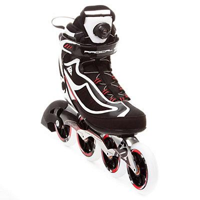 K2 Radical Pro Inline Skates, , large