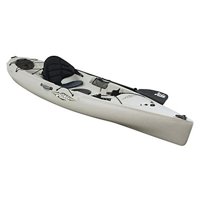 Hobie Quest 11 Kayak, , viewer