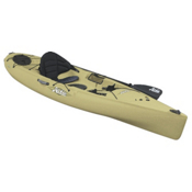 Hobie Quest 11 Kayak 2013, Olive, medium