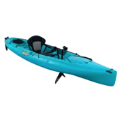 Hobie Mirage Revolution 11 Kayak 2014, Caribbean Blue, medium