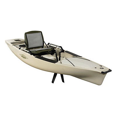 Hobie Mirage Pro Angler Kayak, , viewer