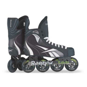 Reebok 3K Kids Inline Hockey Skates 2013, , medium