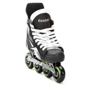 Reebok 3K Youth Inline Hockey Skates, , medium