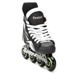 Reebok 3K Youth Inline Hockey Skates, , 256