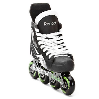 Reebok 3K Youth Inline Hockey Skates, , viewer