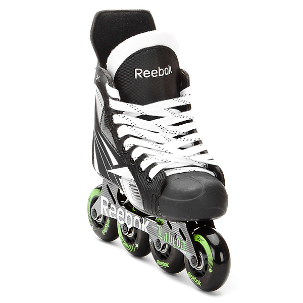 Reebok 3K Youth Inline Hockey Skates, , 600
