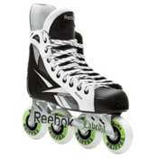 Reebok 5K Inline Hockey Skates 2013, , medium
