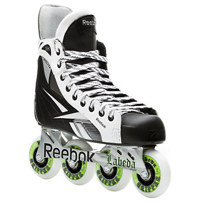 Reebok 5K Inline Hockey Skates, , large