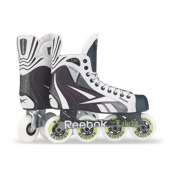 Reebok 5k Kids Inline Hockey Skates, , medium