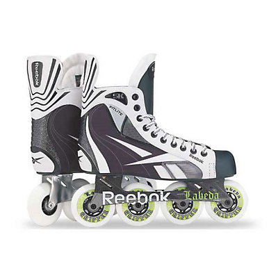 Reebok 5k Kids Inline Hockey Skates, , large