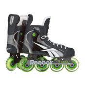 Reebok 7K Pump Inline Hockey Skates 2013, D, medium