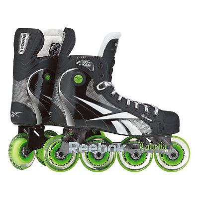 Reebok 7K Pump Kids Inline Hockey Skates, , large
