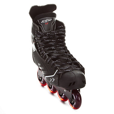 CCM Vector LE RH Inline Hockey Skates, , large